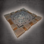 Steam Vent wood icon.png