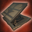 Flip Trap bronze icon.png