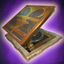 Flip Trap gold icon.png