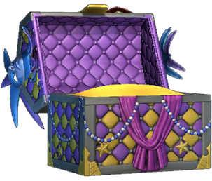 Masquerade Vanity Chest image.png