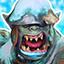 Merry Riftmas! Avatar 2