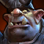 Armored Ogres (Consumable) icon.png