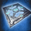 Coin Forge silver icon.png