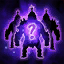 Minion Stealth Spell icon.png