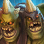 Tubifore (Consumable) icon.png