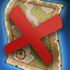 No Map in Combat (Modifier) icon.png