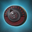 Execution Trigger icon.png