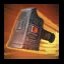 Exploding Hammer icon.png