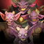 Fire Fiend All-Stars (Consumable) icon.png