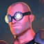 Maximilian Backdraft icon.png