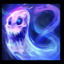 Ectoplasmic Explosion icon.png