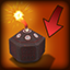 Minions Drop Grenades (Modifier) icon.png