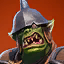 Orc Archers (Consumable) icon.png
