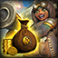 Joint Bank Account icon.png