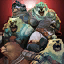 Grizzly All-Stars (Consumable) icon.png