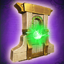 Healing Well gold icon.png