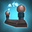Mana Siphon icon.png