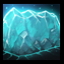 Chilled Weapons icon.png