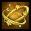Control Resistance (Modifier) icon.png