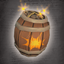 Boom Barrel wood icon.png