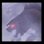 Call to the Beyond icon.png