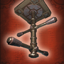 Haymaker bronze icon.png