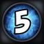 Five Rift Points (Modifier) icon.png