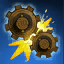 Trap Disable Aura Spell icon.png