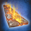 Fire Cracker silver icon.png