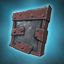 Reusable Shielding icon.png