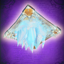 Icicle Impaler gold icon.png