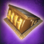 Floor Scorcher gold icon.png