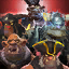 Ogre All-Stars (Consumable) icon.png
