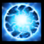 Rift Shard icon.png