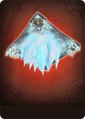 Icicle Impaler bronze card.png