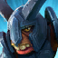 Swiftyhooves (Consumable) icon.png