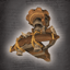 Ceiling Ballista wood icon.png