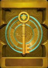 Chaos Key 12.png