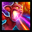 Feebee's Wrath icon.png