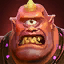 Additional Cyclops Shamans (Modifier) icon.png