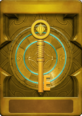 Chaos Key 11.png