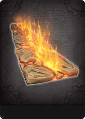 Fire Cracker wood card.png