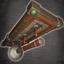 Temple Alarm Gong wood icon.png