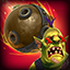 Heavy Weapons icon.png
