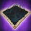 Tar Trap gold icon.png
