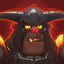 Additional Fire Ogres (Modifier) icon.png