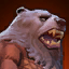 Grizzlies (Consumable) icon.png