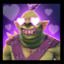 Enthralled icon.png