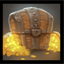 Gold Rush icon.png