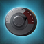 Heavy Pressure Plate icon.png